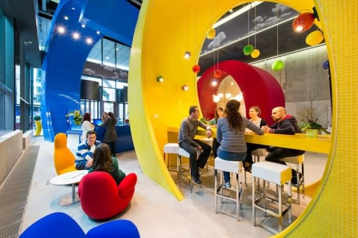 Real Estate Google 187 Investor Relations