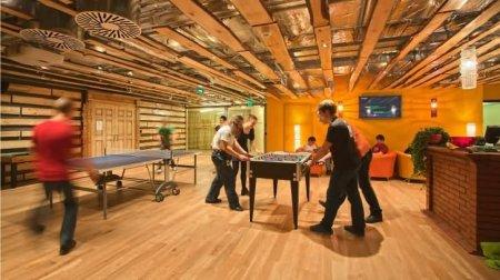 fantastic google office. Real Estate Google Fantastic Office